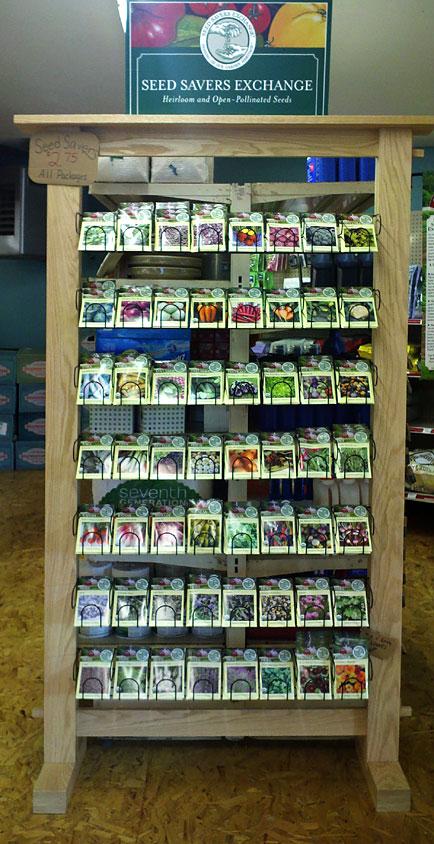 seed-rack2