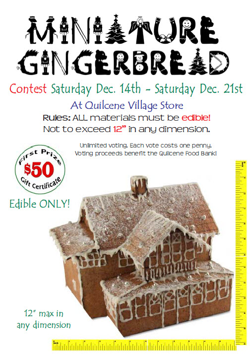 gingerbread-contest1