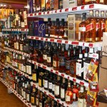 liquor-spirits1